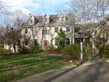266 Beecher Drive - Photo 4