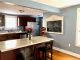 98 Brown Street - Photo 10