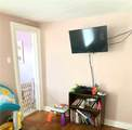 98 Brown Street - Photo 18