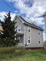 98 Brown Street - Photo 24