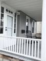 98 Brown Street - Photo 4