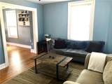 98 Brown Street - Photo 6