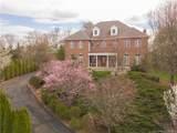 106 Fox Hill Drive - Photo 2