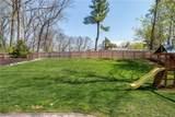 48 Woodridge Circle - Photo 13
