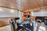 968 Shewville Road - Photo 26