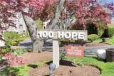 100 Hope Street - Photo 25