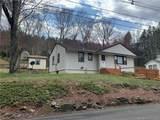 122 Beacon Valley Road - Photo 1
