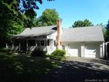 134 Forest Avenue - Photo 1