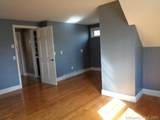 134 Forest Avenue - Photo 10