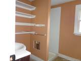 134 Forest Avenue - Photo 11
