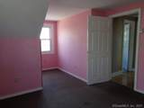 134 Forest Avenue - Photo 13