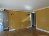 134 Forest Avenue - Photo 15