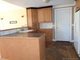 134 Forest Avenue - Photo 16