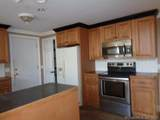 134 Forest Avenue - Photo 17