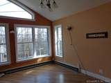 134 Forest Avenue - Photo 18