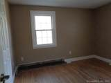 134 Forest Avenue - Photo 22