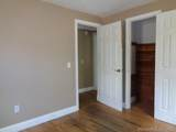 134 Forest Avenue - Photo 23
