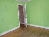 134 Forest Avenue - Photo 25