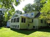 134 Forest Avenue - Photo 3
