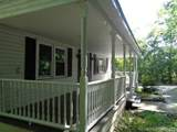 134 Forest Avenue - Photo 4