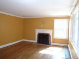 134 Forest Avenue - Photo 6
