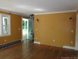 134 Forest Avenue - Photo 7
