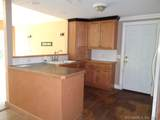 134 Forest Avenue - Photo 8