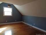 134 Forest Avenue - Photo 9