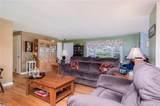 131 Oak Drive - Photo 8