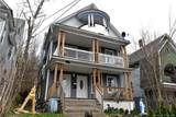 320 Willow Street - Photo 1
