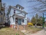 384 Norton Street - Photo 2