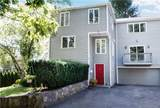 166 Forest Street - Photo 1