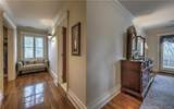 20 Governors Avenue - Photo 23