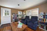 309 Meetinghouse Road - Photo 10