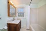 309 Meetinghouse Road - Photo 11
