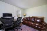 309 Meetinghouse Road - Photo 12