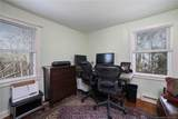 309 Meetinghouse Road - Photo 13