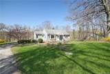 309 Meetinghouse Road - Photo 14