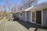309 Meetinghouse Road - Photo 15