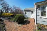 309 Meetinghouse Road - Photo 16