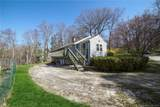 309 Meetinghouse Road - Photo 17