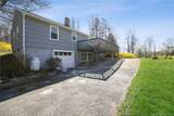 309 Meetinghouse Road - Photo 19