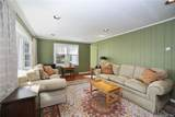 309 Meetinghouse Road - Photo 3