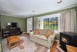 309 Meetinghouse Road - Photo 5