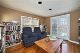 309 Meetinghouse Road - Photo 9