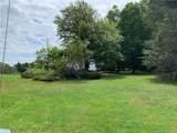 139 Grantville Road - Photo 24