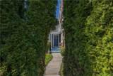 271 Grovers Avenue - Photo 32
