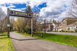36 Todd Street - Photo 3