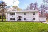 6 Cedar Drive - Photo 1