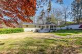 10 Briarwood Drive - Photo 27